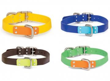 wp-dog-collar-waterproof-1
