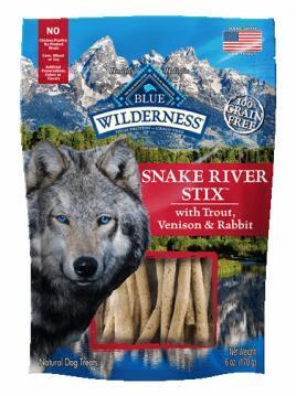 ws-snake-river-stix-soft-dog-treats-trout-venison-rabbit.jpg