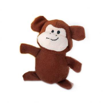 zp-monkey-small-soft-dog-toy-2