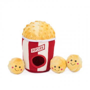 zp-popcorn-bucket-burrow-soft-dog-toy-1