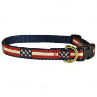 300-155-belted-cow-dog-collar-retro-flag-narrow-5-8.jpg