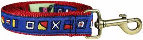 BC_Dog_Leash_Nautical_Flags.jpg