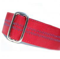 CH-dog-collar-red-1.jpg