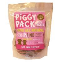 bb-piggy-pack-pork-dog-treat-1