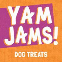 bb-yam-jam-sweet-potato-dog-treat-1.jpg