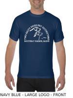 bbha-ss-t-shirt-no-pocket-navy-blue-front