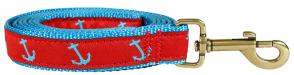 bc-dog-leash-anchor-blue-and-red-1.jpg
