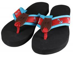 bc-flip-flops-anchors-red-and-blue