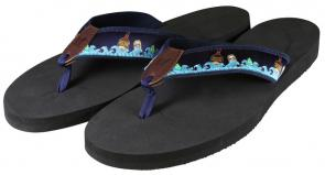 bc-flip-flops-dark-and-stormy