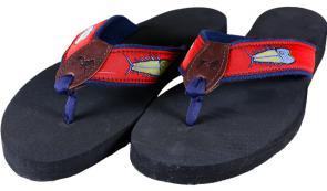 bc-flip-flops-hopkins-fish-2