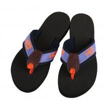 bc-flip-flops-lobster-periwinkle