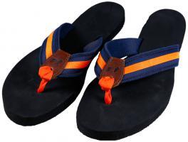bc-flip-flops-orange-stripe-on-navy