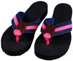bc-flip-flops-pink-stripe-on-navy