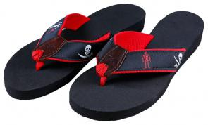 bc-flip-flops-pirate-flags-black