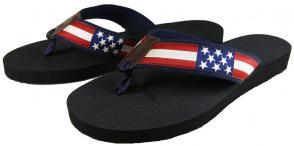 bc-flip-flops-retro-flags