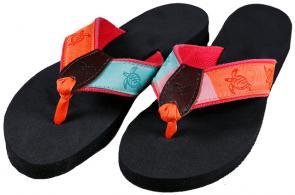 bc-flip-flops-sea-turtles