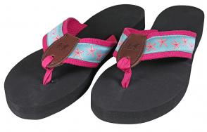 bc-flip-flops-starfish-pink-and-blue