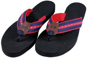bc-flip-flops-the-patriot