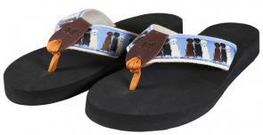 bc-flip-flops-three-labs-blue