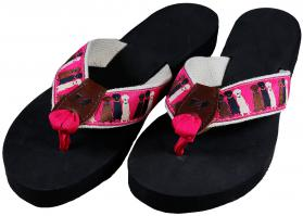 bc-flip-flops-three-labs