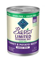 blue-buffalo-basics-adult-turkey-wet-dog-food