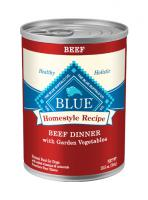 blue-buffalo-homestyle-adult-beef-wet-dog-food
