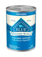 blue-buffalo-homestyle-adult-chicken-wet-dog-food