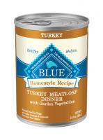 blue-buffalo-homestyle-adult-turkey-wet-dog-food