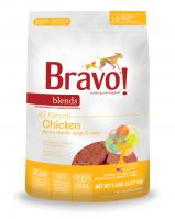 bravo-frozen-dog-food-chicken-5lbs