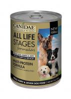 canidae-dog-food-all-life-stages-can