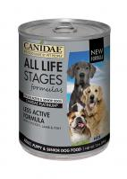 canidae-dog-food-platinum-can