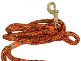 cc-nautical-rope-dog-leash-fall-colors-1