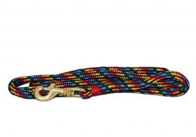 cc-nautical-rope-dog-leash-rainbow-1