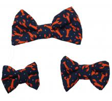 dog-bow-tie-red-lobsters-on-blue-1