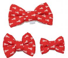dog-bow-tie-white-lobsters-on-red