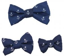 dog-bow-ties-white-anchors-on-blue