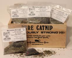 dp-catnip-cat-toy-marinated-mouse-1