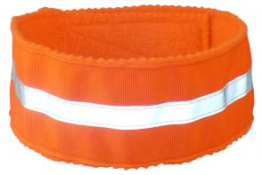 dsnd-reflective-collar-orange-1.jpg