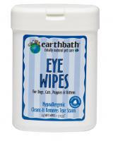 eb-dog-eye-wipes