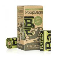 er-leash-accessories-poop-bag-box-1.jpg