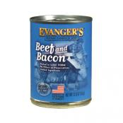 evangers-can-dog-food-topper-beef-and-bacon