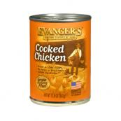 evangers-can-dog-food-topper-cooked-chicken
