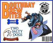 fl-boothbay-brew-bites-small