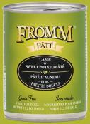 fromm-dog-can-lamb-sweet-potato