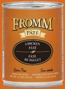 fromm-dog-food-can-chicken