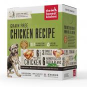honest-kitchen-dehydrated-dog-food-force-grain-free-chicken-1