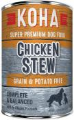 koha-canned-dog-food-chicken-stew-1
