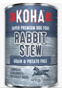 koha-canned-dog-food-rabbit-stew-1