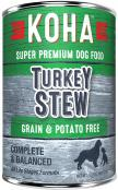 koha-canned-dog-food-turkey-stew-1