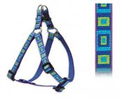 lp-dog-harness-sea-glass
